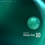 Freeware - Kaspersky Rescue Disk 10.0.32.17 screenshot