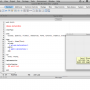 Freeware - Lazarus for Mac OS X 1.6.2 screenshot