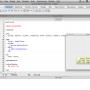Freeware - Lazarus for Mac OS X 2.0.12 screenshot