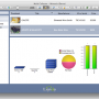 Freeware - LignUp Multi Collector Free MacOS 5.15.33 screenshot