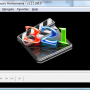 Freeware - Media Player Classic - HomeCinema - 32 bit 1.8.6.1 screenshot