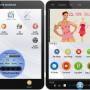 Freeware - Media Player Morpher 6.2.1 screenshot