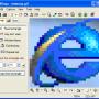 Freeware - MWSnap 3.00.0.74 screenshot