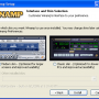 Freeware - NSIS (Nullsoft Scriptable Install System) 3.03 screenshot