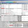 Freeware - OllyDbg 2.01 screenshot