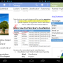 Freeware - OneNote for Android 16.0.12527.2022 screenshot