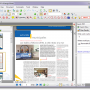 Freeware - PDF-XChange Viewer 2.5.319.0 screenshot