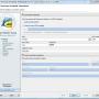 Freeware - PHP Generator for MySQL 14.10 screenshot