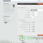 Freeware - Prey Anti Theft & Find Devices for Android 2.1.9 screenshot