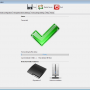 Freeware - PS3 Media Server 1.90.1 screenshot