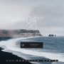 Freeware - Rainmeter 4.3.1 B3321 screenshot