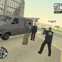 Freeware - San Andreas Multiplayer 0.3.7 screenshot