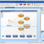 Freeware - Software Ideas Modeler 11.100 screenshot