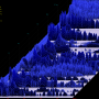 Freeware - Spectrider 2.00 screenshot