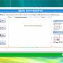 Freeware - SSuite Office - CleverNote PIM 2.1.0 screenshot