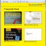 Freeware - Sumatra PDF 3.1.2 screenshot