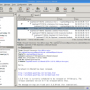 Freeware - Sylpheed 3.5 RC screenshot
