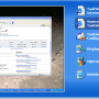 Freeware - TaskSwitchXP Pro 2.0.11 screenshot