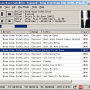 Freeware - Trout 1.0.6 Build 76 screenshot