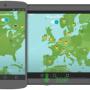 Freeware - TunnelBear for Android v169 screenshot