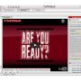 Freeware - Tunngle 5.8.9 screenshot