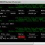 Freeware - UPX 3.94 screenshot