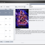 Freeware - VidMasta 27.1 screenshot