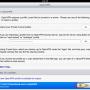 Freeware - VPNBook for iOS  screenshot