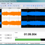 Freeware - Wave Editor 3.8.0.0 screenshot