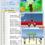 Freeware - Web Cartoon Maker 1.5 screenshot