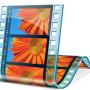 Freeware - Windows Movie Maker 6.1 screenshot
