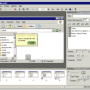Freeware - Wink 3.01 screenshot