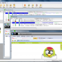 Freeware - WinParrot 2.1.3.4 screenshot