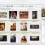 Freeware - XnView MP for Mac OS X 0.85 screenshot