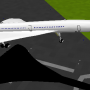 Freeware - YS Flight Simulator for Mac 20150425 screenshot
